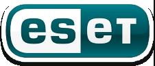 ESET-Antywirus