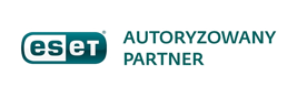 ESET Autoryzowany Partner