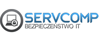 SERVCOMP