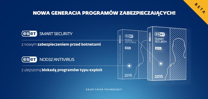 ESET-Smart-Security-8-ESET-NOD32-Antivirus-8-nowa-generacja-antywirusów-ESET