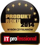 ESET Endpoint Security - produkt roku 2014