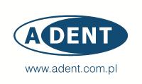 Gabient stomatologiczny ADENT
