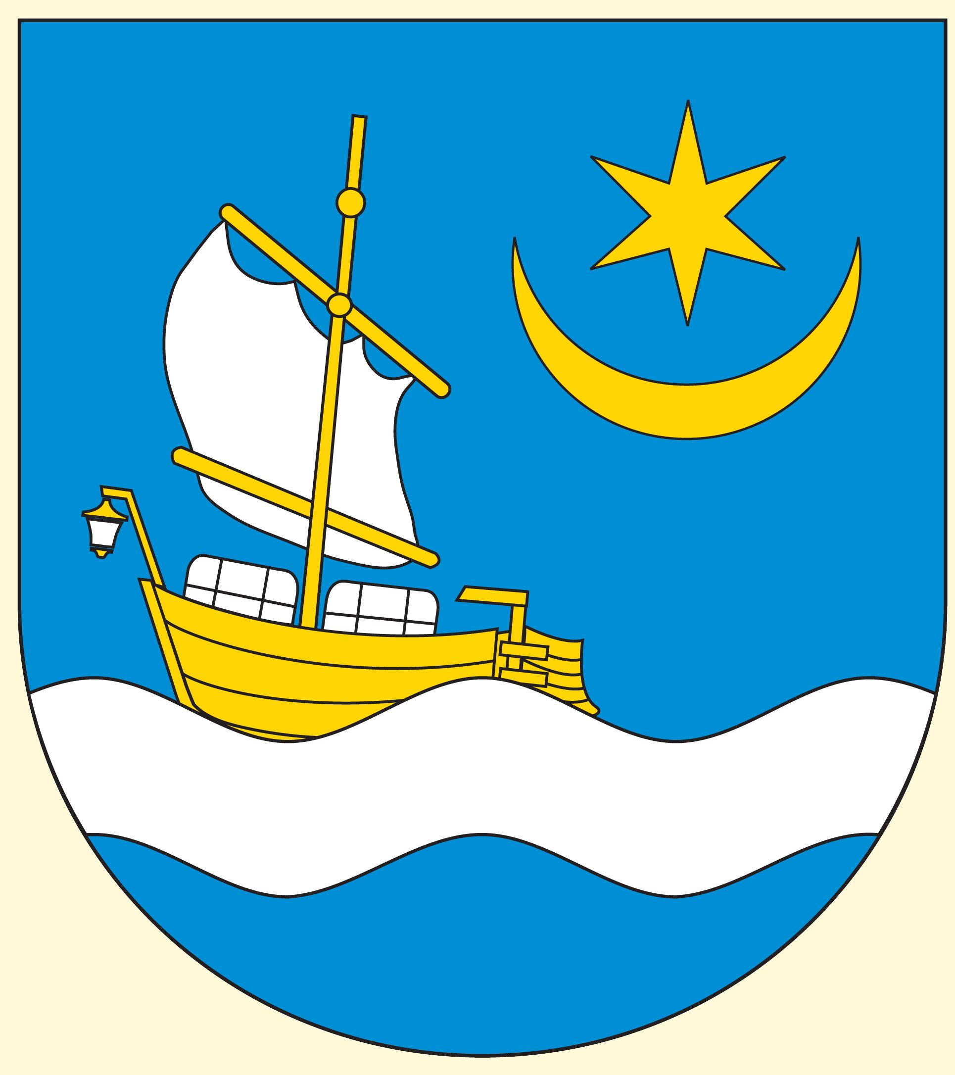 ug_tryncza