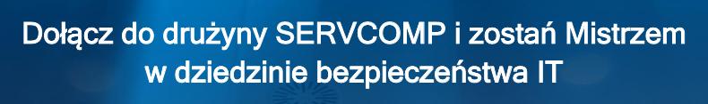 Konferencja Bezpieczne IT - Wrocław