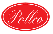 POLLCO-POLEN