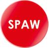 SPAW - spawalnictwo, pneumatyka, narzędzia warsztatowe