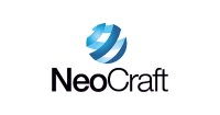 NeoCraft