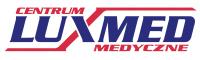 Centrum Medyczne Luxmed Sp. z o.o