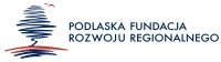 Podlaska Fundacja Rozwoju Regionalnego
