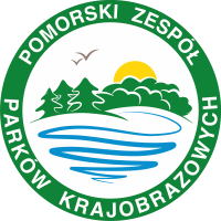 Pomorski Zespół Parków Krajobrazowych