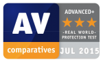 ESET-av-comparatives-real-protection-test-2015