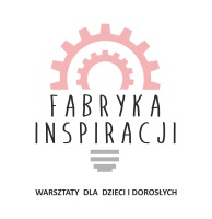 Fabryka Inspiracji