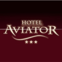 Hotel Aviator