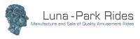 Luna Park Rides