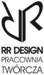 RR Design - Pracownia Twórcza