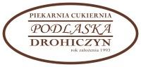 piekarniapodlaska.pl