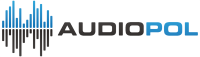 AudioPOL