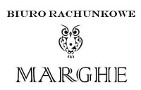 Biuro Rachunkowe Marghe