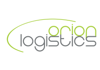 Orion Logistic