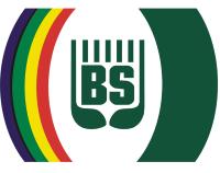 Bank Spółdzielczy Suwałki