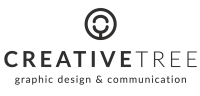 creativetree