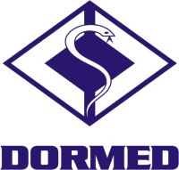 dormed