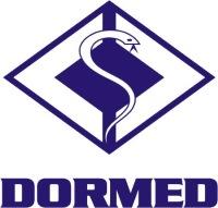 dormed