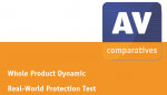 real-world-protection-test-av-comparatives