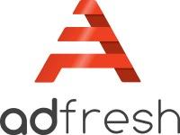 adfresh