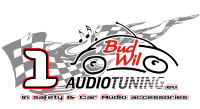 budwil racing