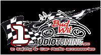 budwil racing