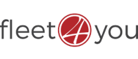 logo_Fleet4You