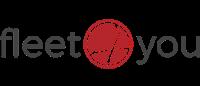 logo_Fleet4You