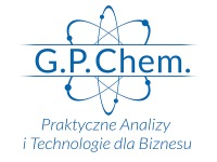 GPChem