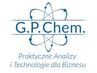 GPChem
