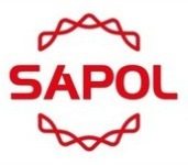 SAPOL