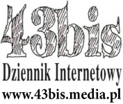 www.43bis.media.pl