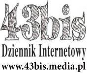 www.43bis.media.pl