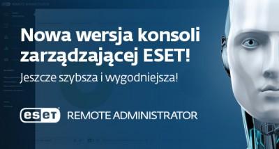 eset-remote-administrator-6-4