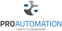PROAUTOMATION