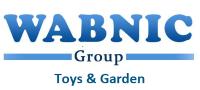 WABNIC Group T&G