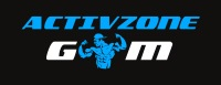 activzonegym