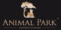 Animal Park