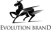 Evolution Brand