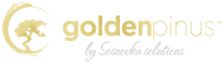 goldenpinus