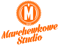 marchewkowe studio