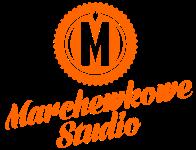 marchewkowe studio
