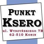 punkt ksero