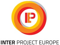 INTER PROJECT EUROPE