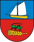 gmina ustka